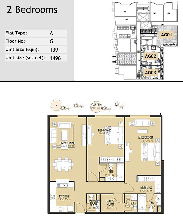 Jumeirah village triangle dubai floor plans for Floor plans jumeirah heights