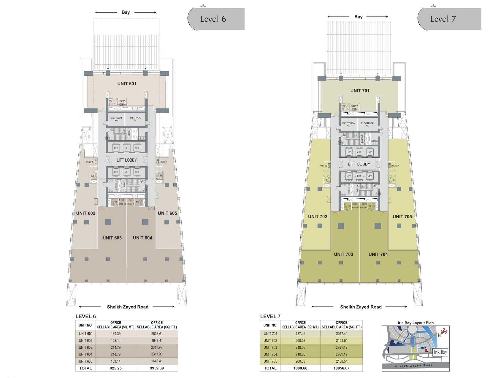 jaks floor company business plan Browse office floor plan templates and examples you can make with smartdraw.
