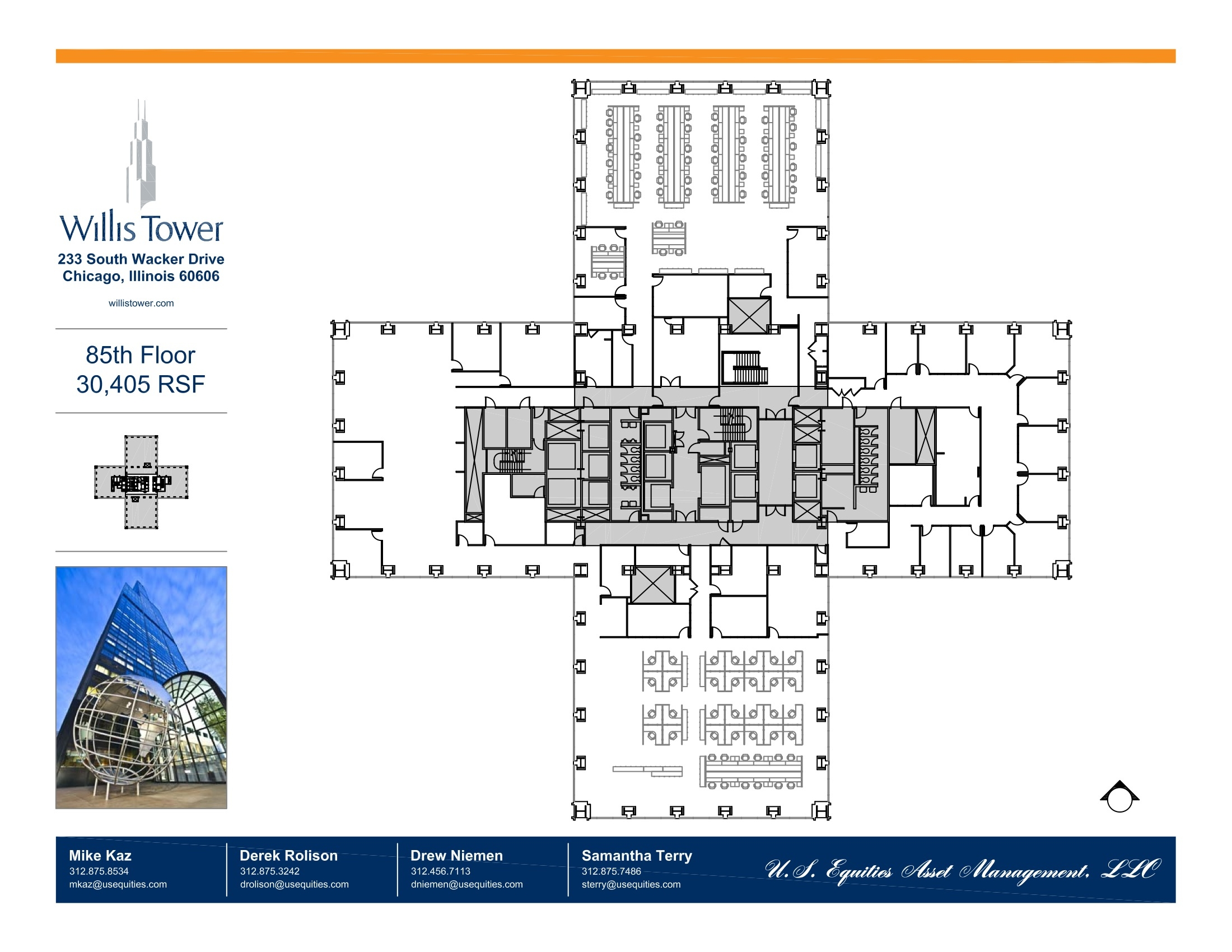 willis tower floor plans chicago il usa pics photos sears house plans index use this directory