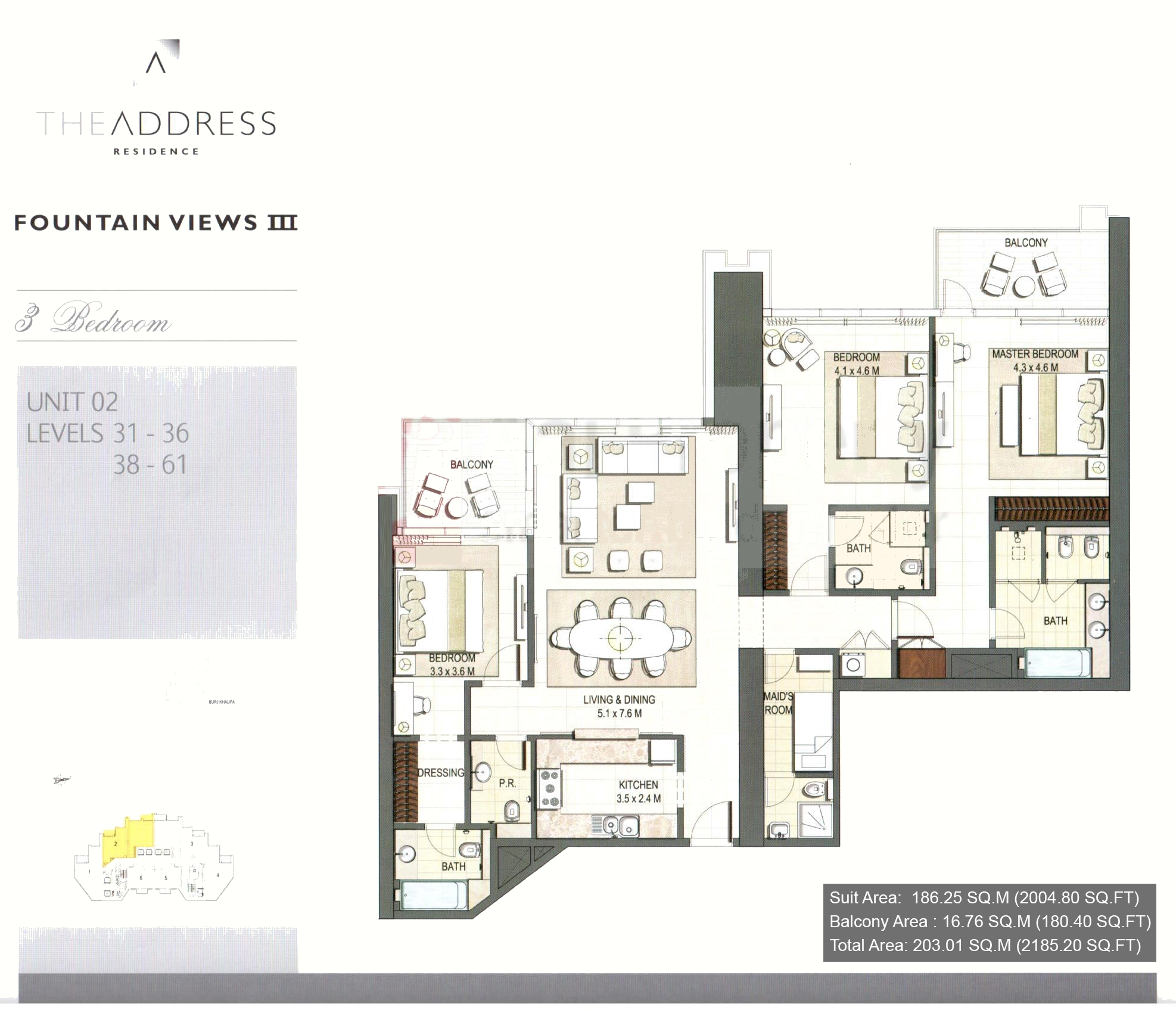 28 best floor plans by address house floor plan by for Floor plans by address