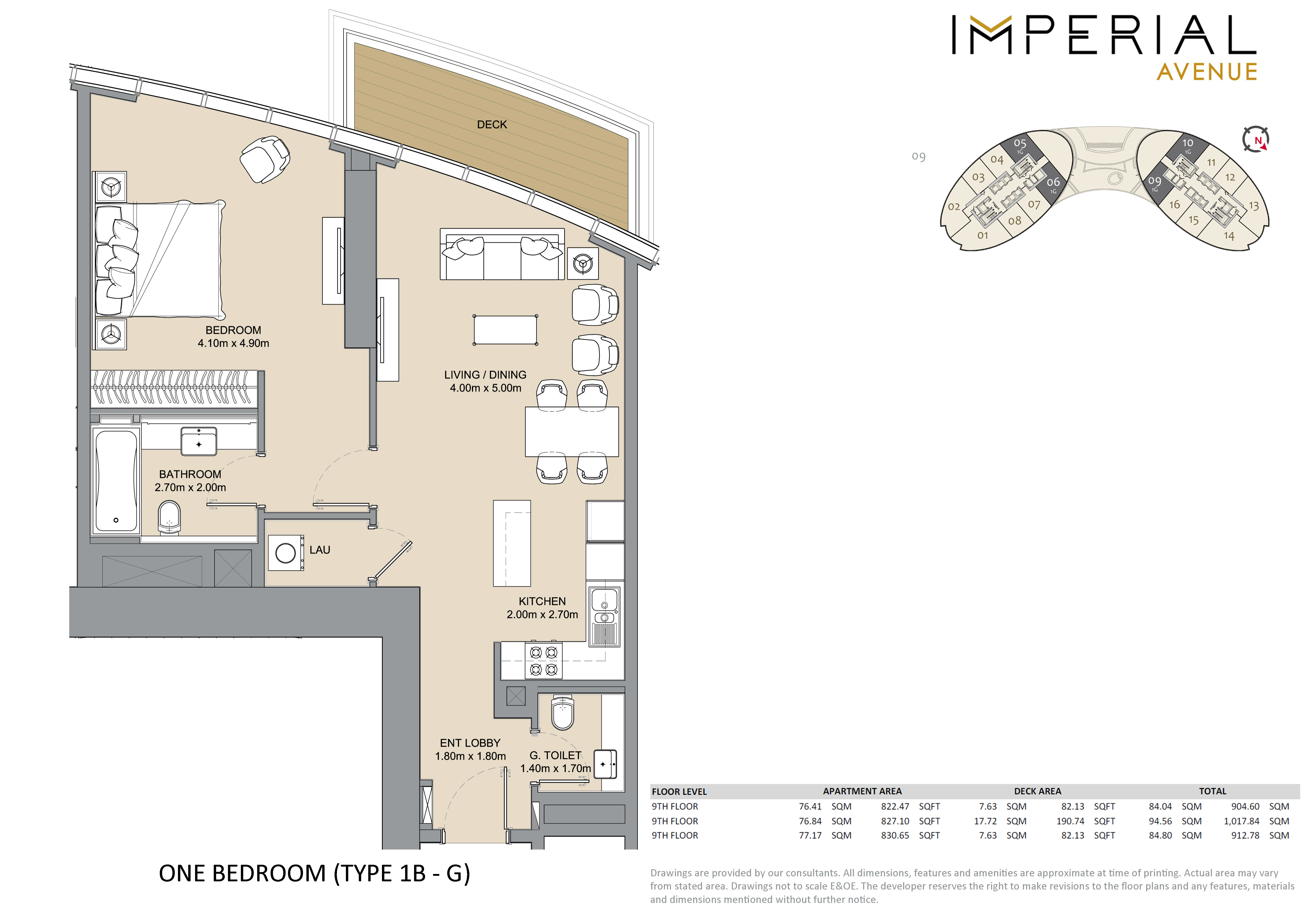 1325735079 First Floor Plan Page 001 1 together with Sky Tower Shams Abu Dhabi Al Reem Island Abu Dhabi further Floorplans as well Casa Floor Plans besides Babson College Dorms. on 1 br floor plans