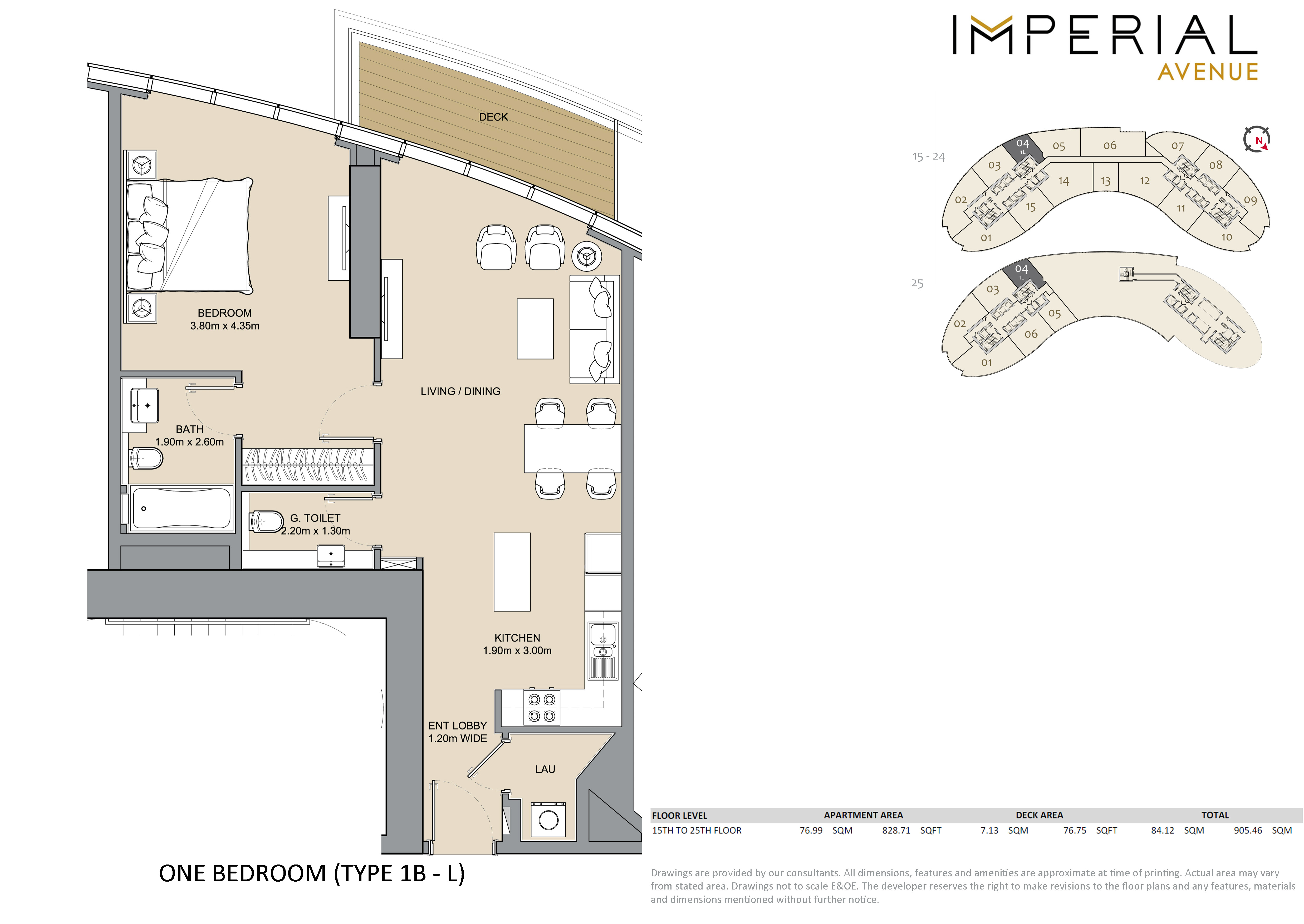 Star Island likewise Floor Plans together with Main Level Master moreover Floor Plans as well Pimpandhost Search Ls Fla 001. on 1 br floor plans