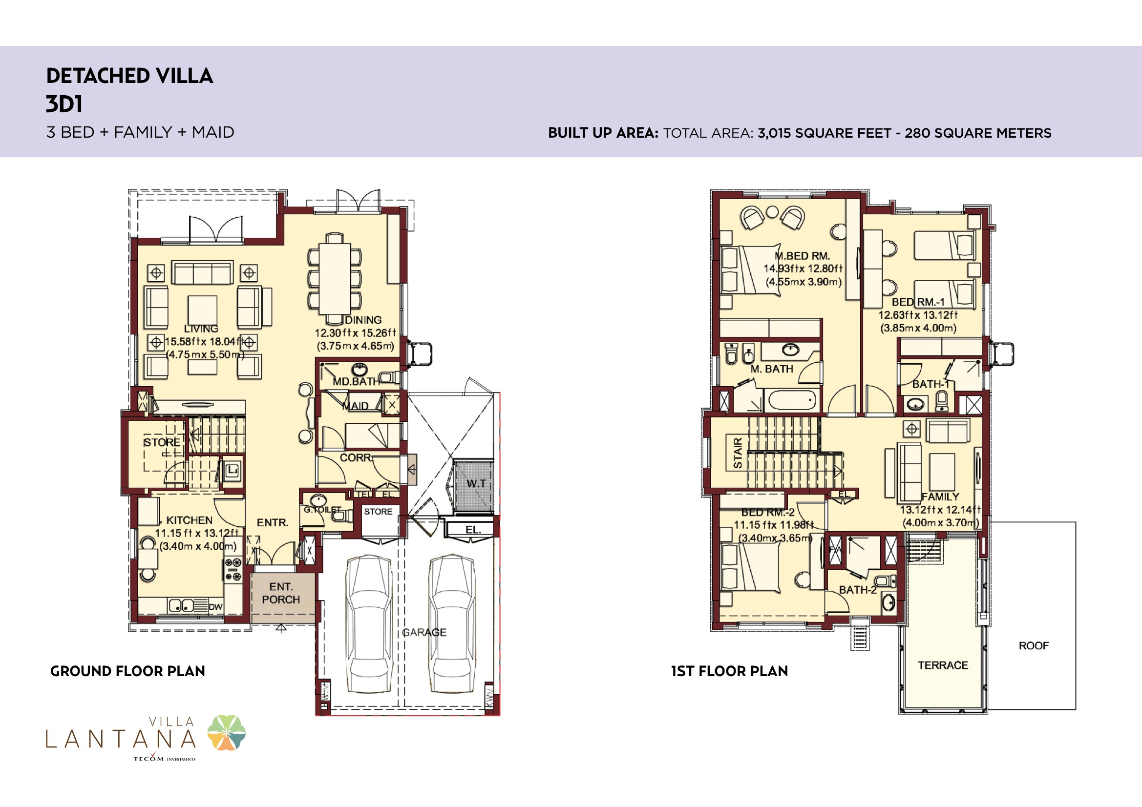 villa lantana floorplans jumeirah village circle jvc dubai world trade center floor plans new york city