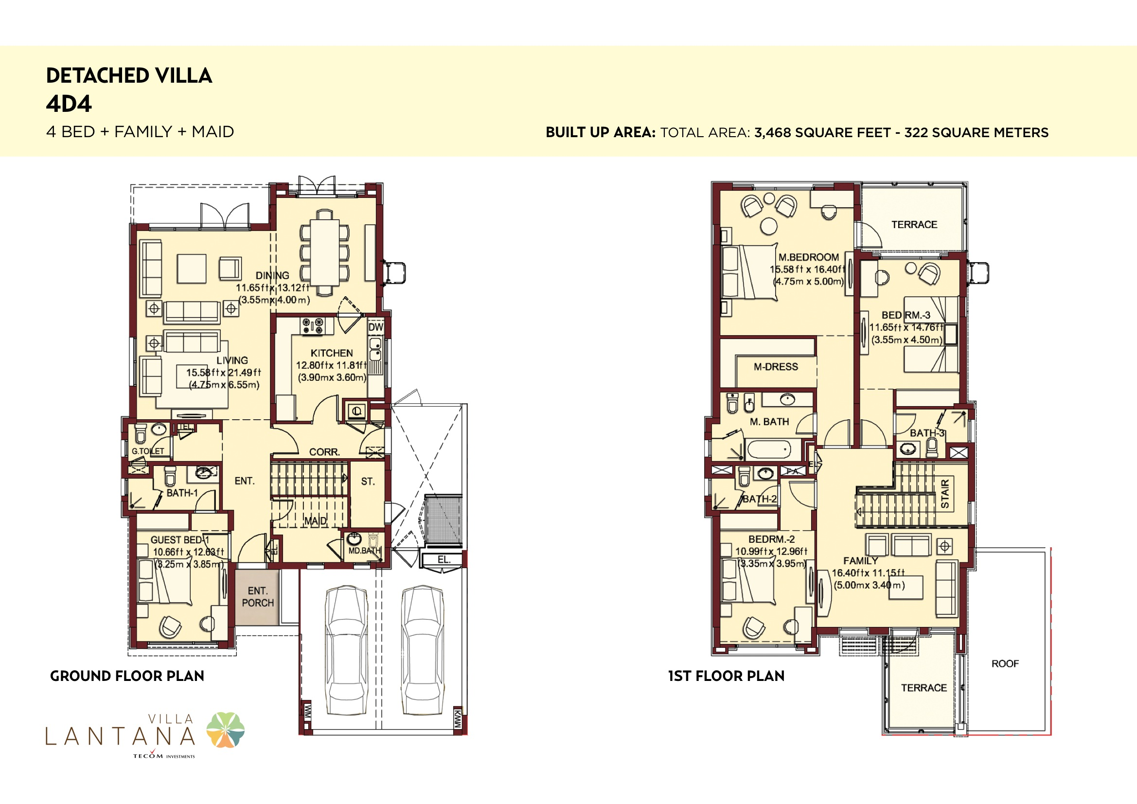 Lantana floor plan free download wiring diagram for The world deck plans