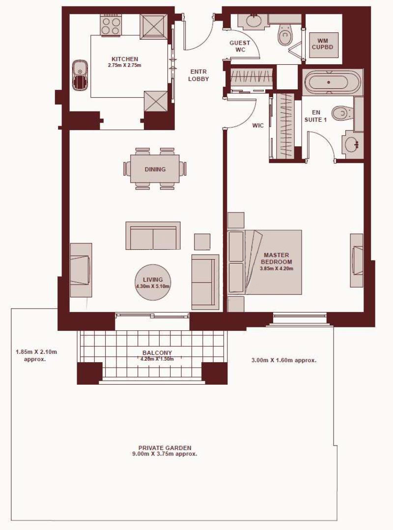 Old Floor Plans Best Home Design And Decorating Ideas