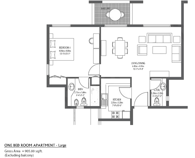 Apartment building 3 as well Toterhome Floor Plans further Tullamore lakes additionally Cottage Floorplan additionally HDR. on floor plans