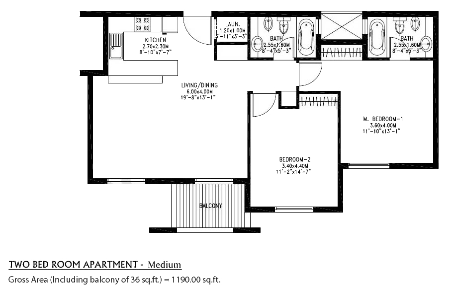 Remraam floor plans dubailand uae for Floor plans com