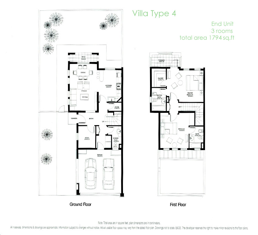 Plan details moreover Plan details as well Amusing S le Kitchen Lighting Plans in addition Tour besides Plan details. on holiday homes floor plans