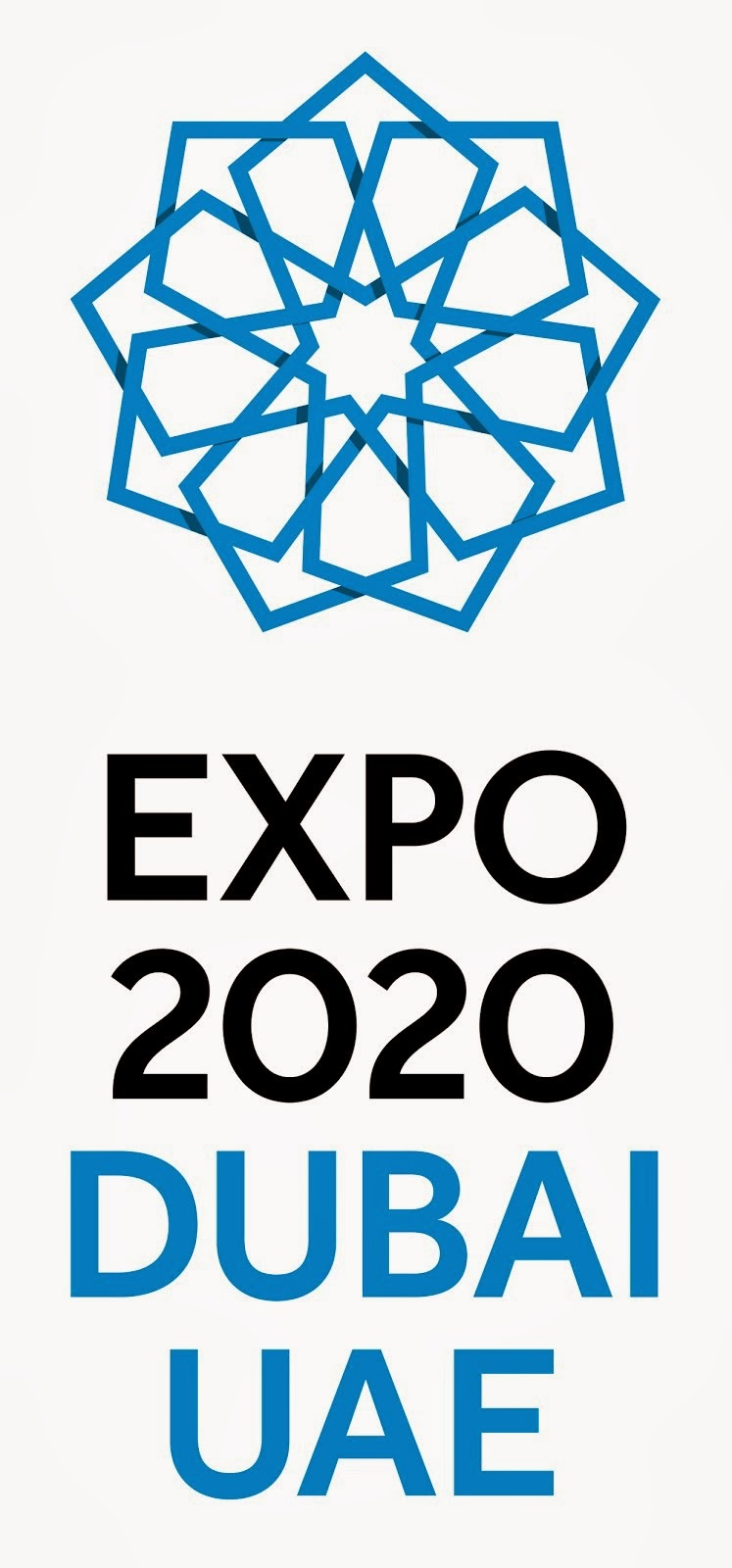 expo 2020 The official youtube channel of dubai expo 2020 visit wwwexpo2020dubaicom for official news and information as we welcome world expo to the region for the.