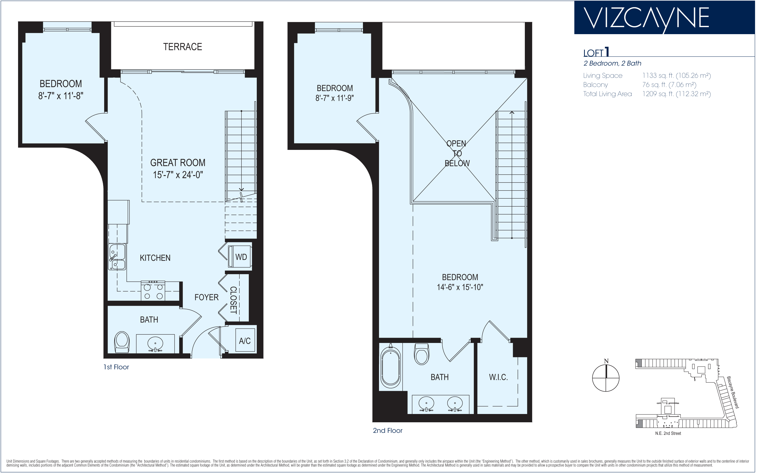 Single Bedroom Apartment Floor Plans Single Bedroom