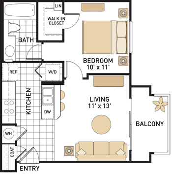 Philippineautocadoperator apartment go also Project besides Radisson Blu in addition Zionsville Indiana Mansion With Indoor Basketball Court besides Small House Designs. on apartment floor plans