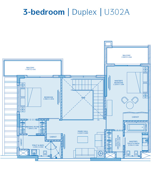 jumeirah heights floor plans jumeirah village duabi