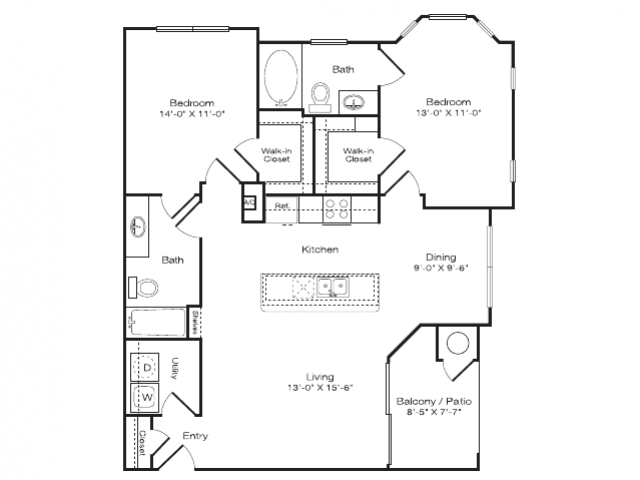 National Museum Western Art Tokyo Le Corbusier together with Average Size Of One Bedroom Apartment as well 3 Car Garage Dimensions Throughout Station 3 Car Garage Plans additionally Yankee Ichiro Suzuki Finds Apartment Harlem further Studio Floor Plan. on apartment floor plans