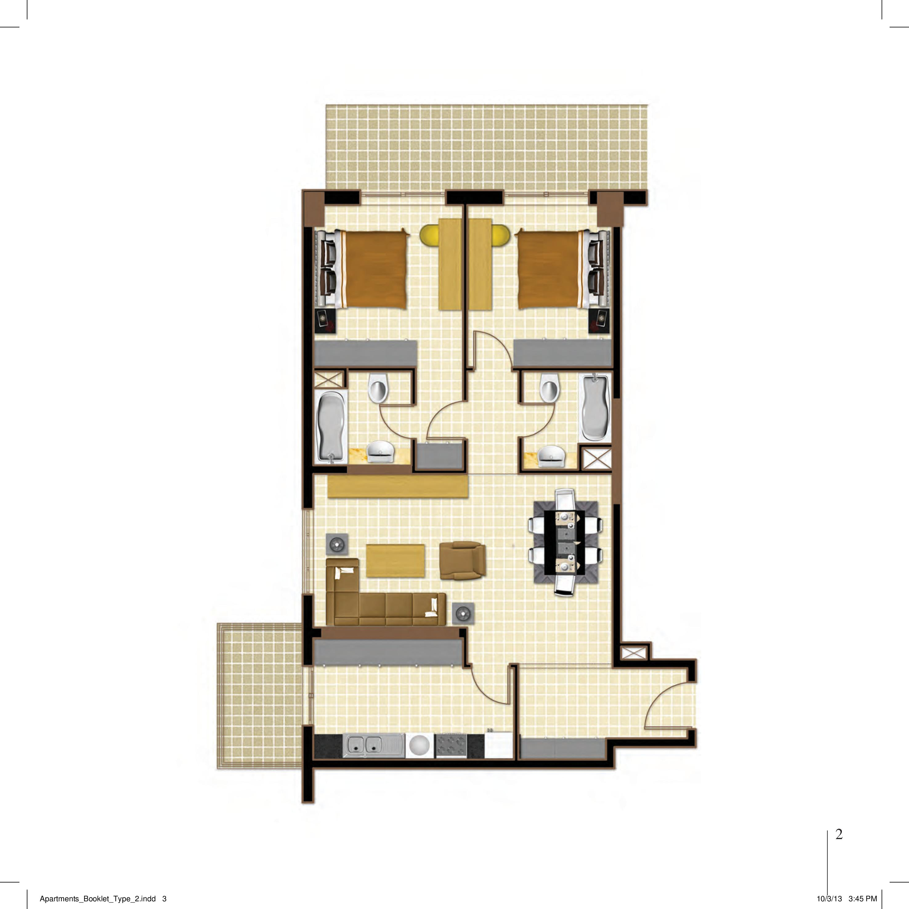 Rockville Town Square as well Convenient Cool Contemporary moreover Unit plan moreover Gallery also China Beijing Chaoyang District Palm Springs Platinum UnitSitemap. on apartment plans