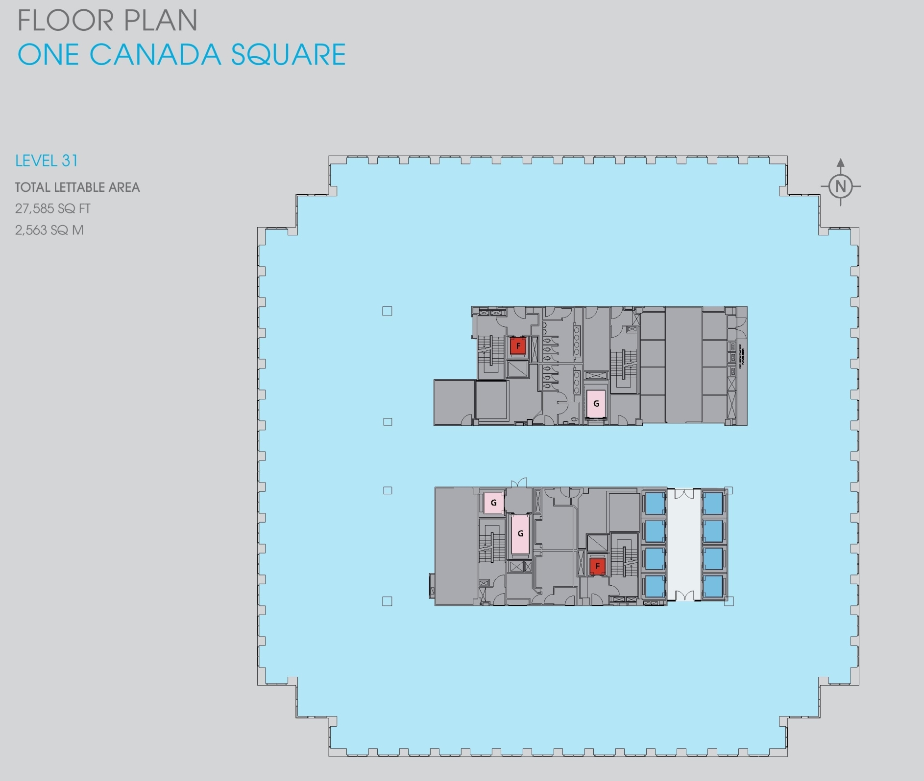 Governours Square Apartments Floor Plan Square One Floor
