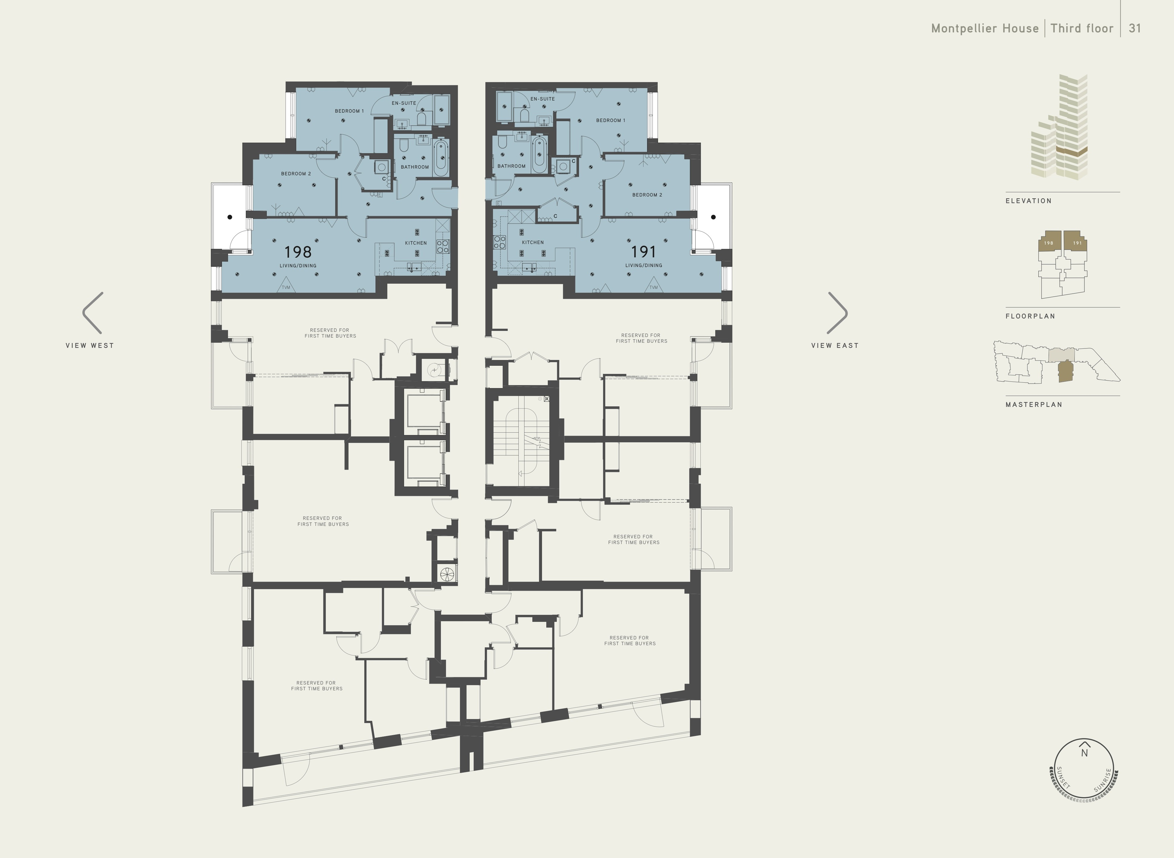 Sovereign court montpellier floor plans hammersmith and for 125 court street floor plans