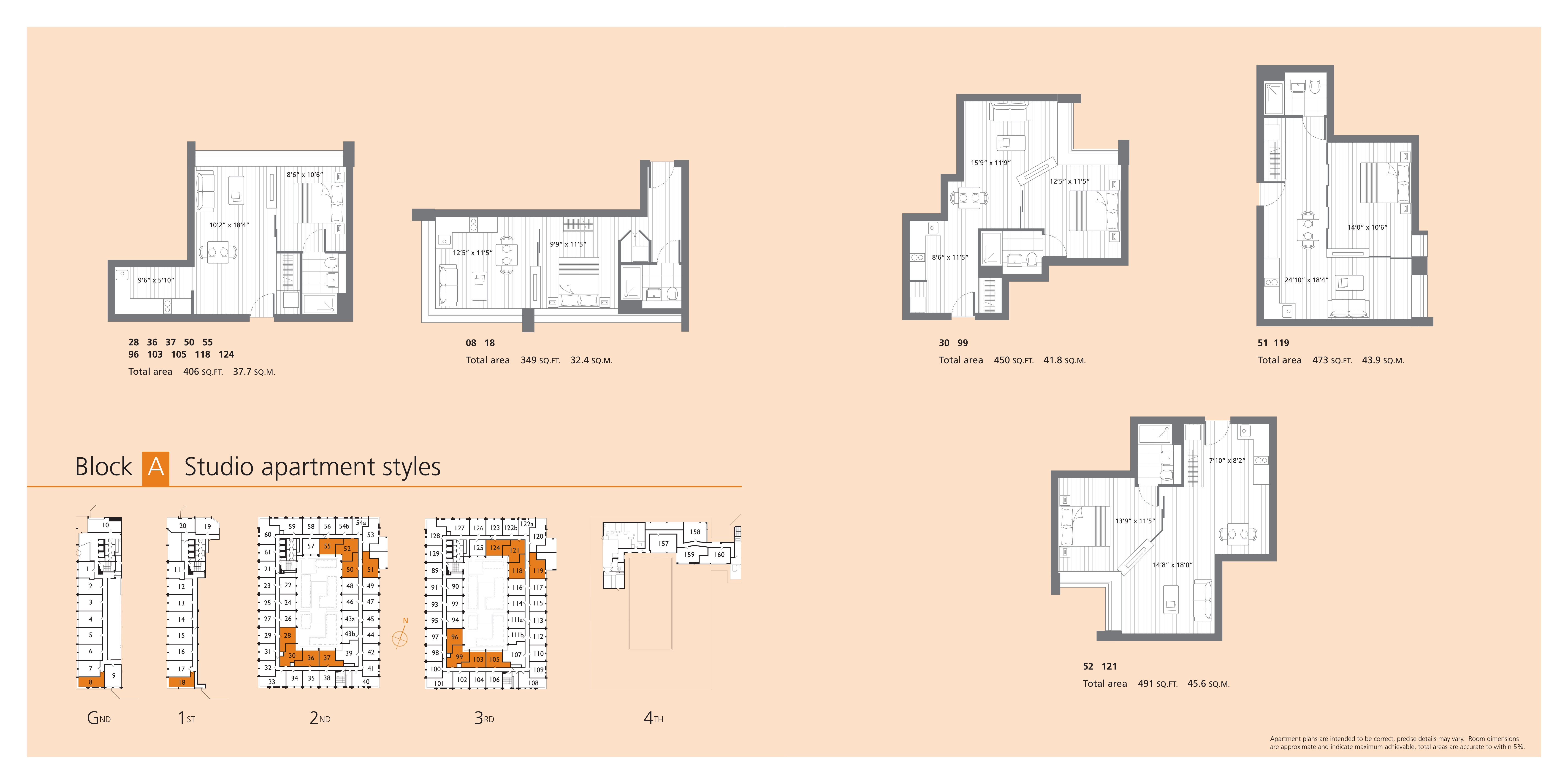 Image Result For House Floor Plans