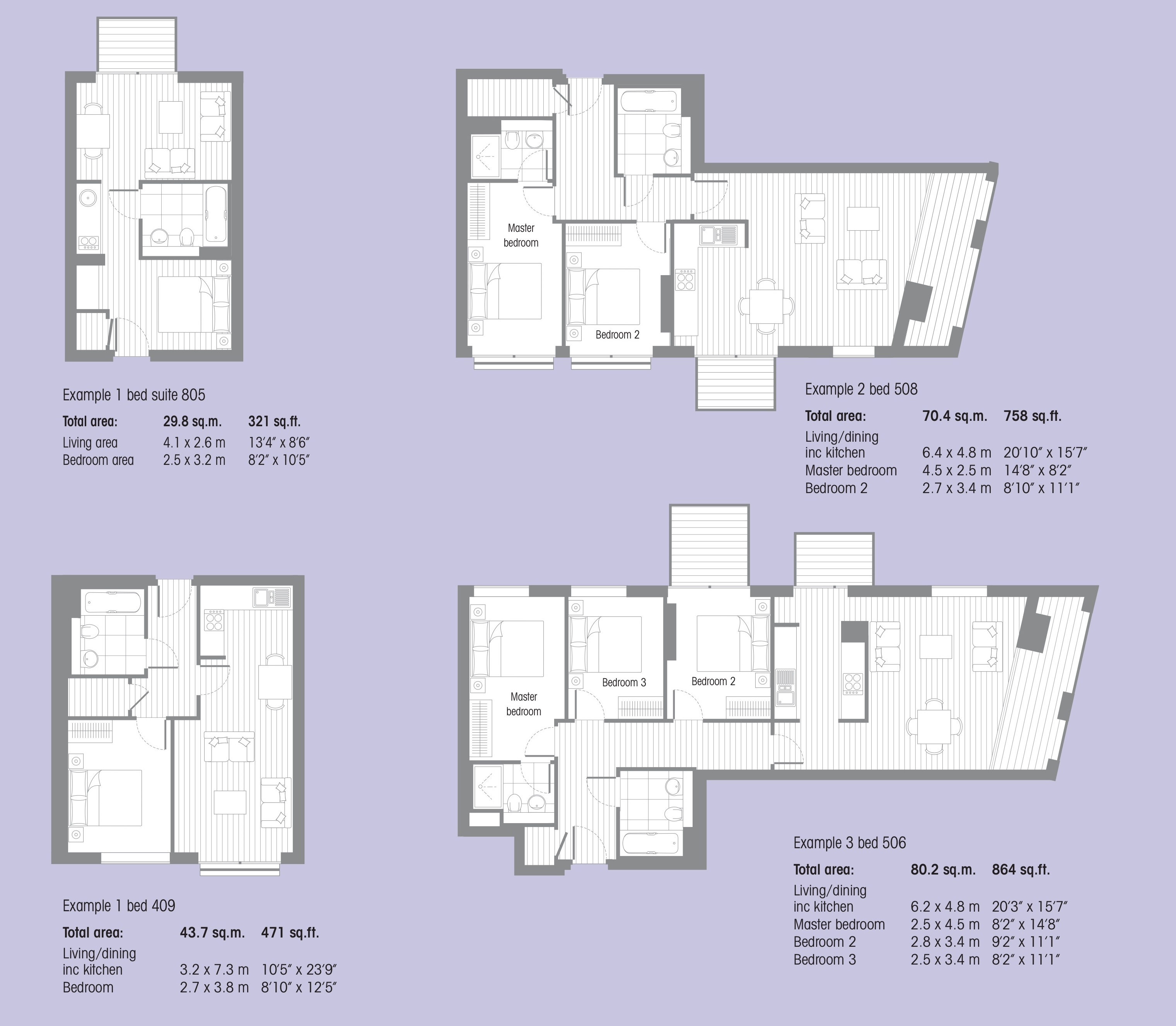 lincoln plaza floor plans tower hamlets london victorian london buildings monuments and museums