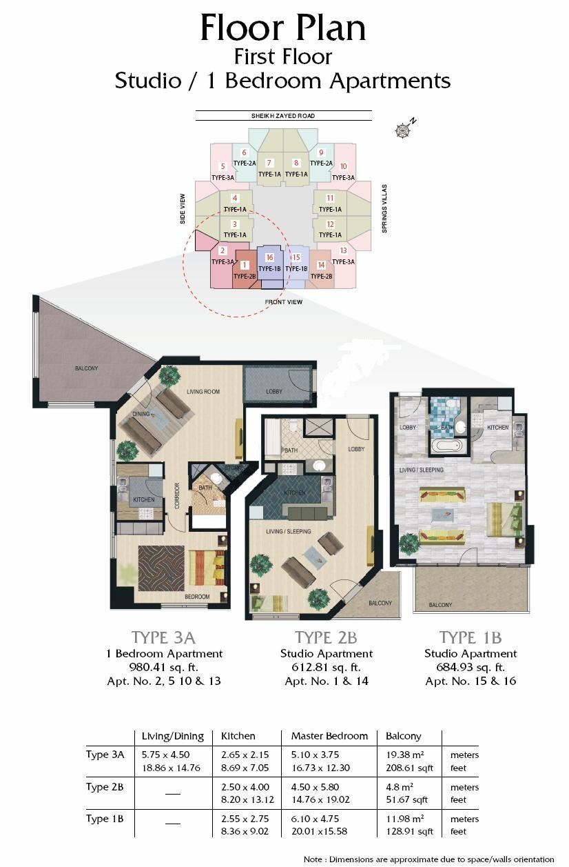 rpod with floor plans single beds long tail keywords - rpod with