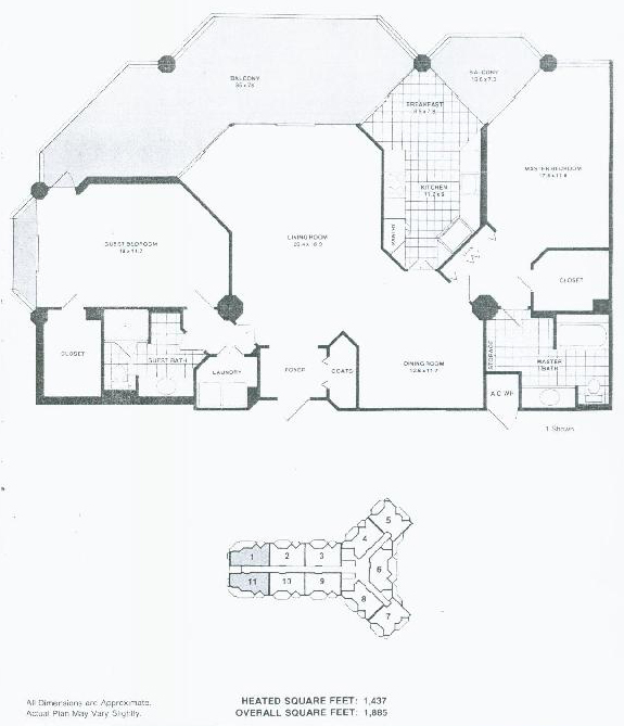 5017c58a28ba0d49f500063c Titanic Belfast Civic Arts Todd Architects 4th Floor Plan likewise Current floor plans as well Florida Miami Asia Condos Brickell Key 2 Bed 2 5 Bath 1605 3205 likewise Roof Trusses also Ex le Plans. on floorplans