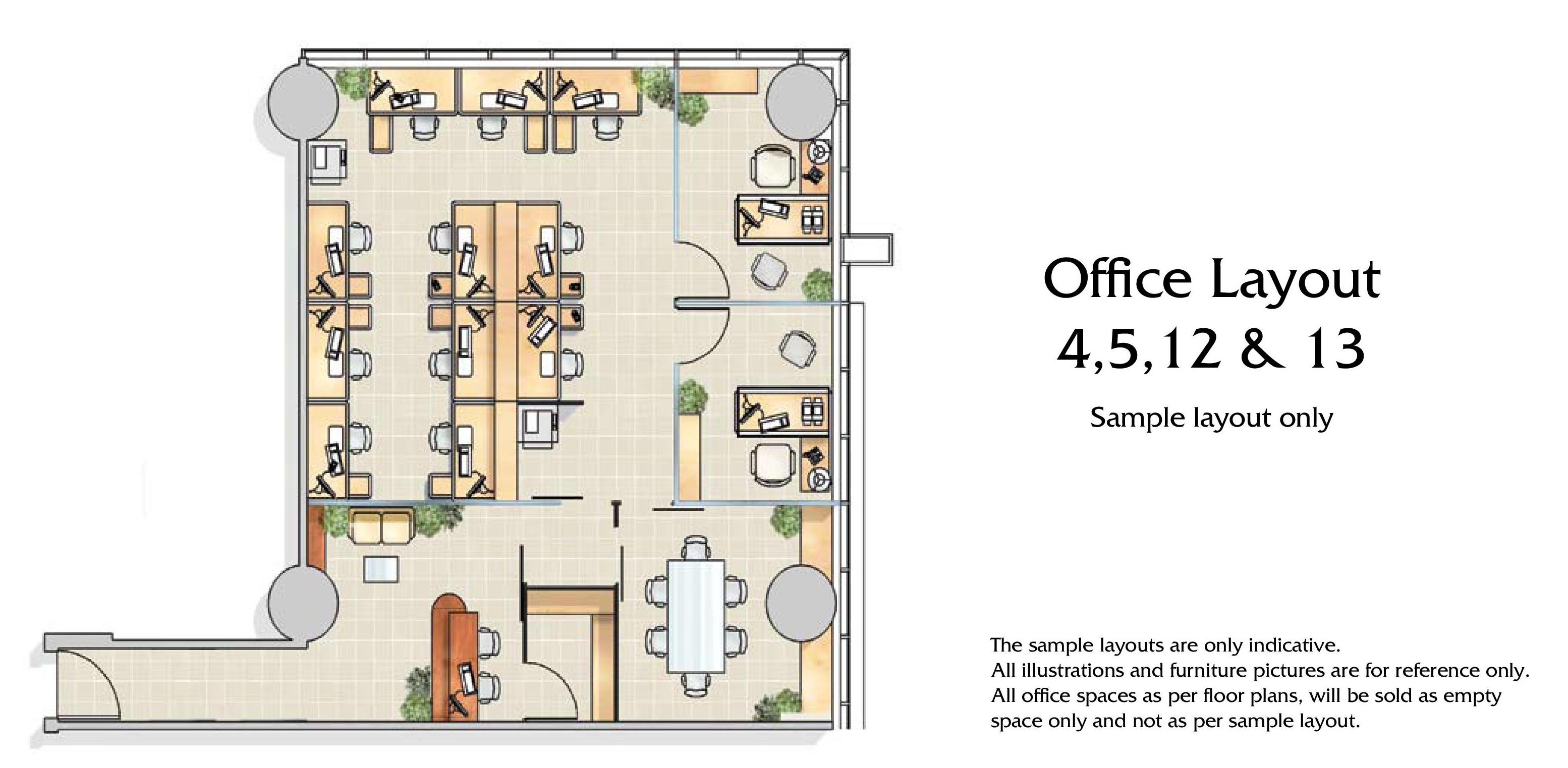 Business Office Floor Plans Part 20 Business Floor Plan Design