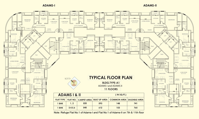 Westminster palace floor plan for Palace plan