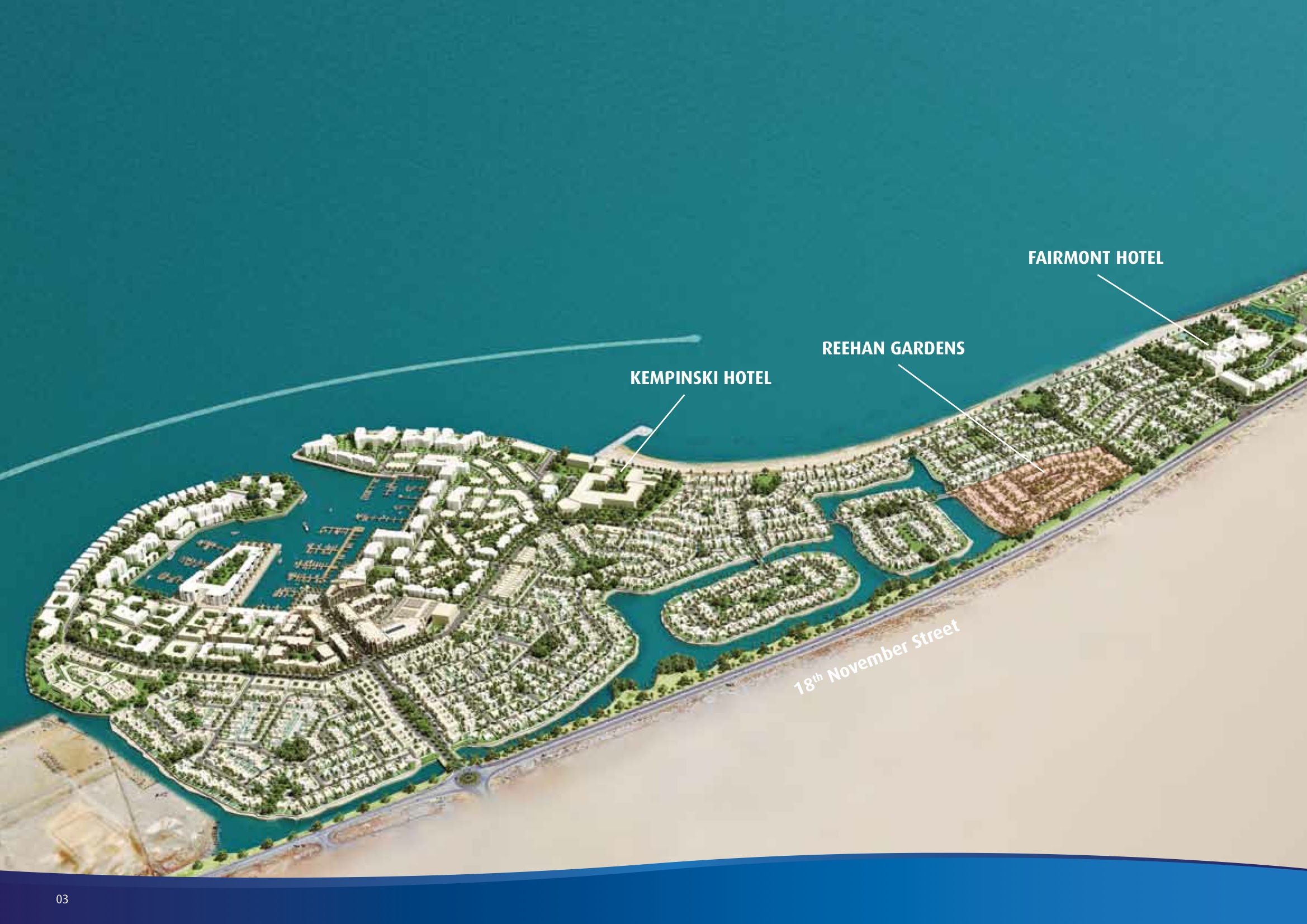 reehan gardens floor plans   the wave muscat oman