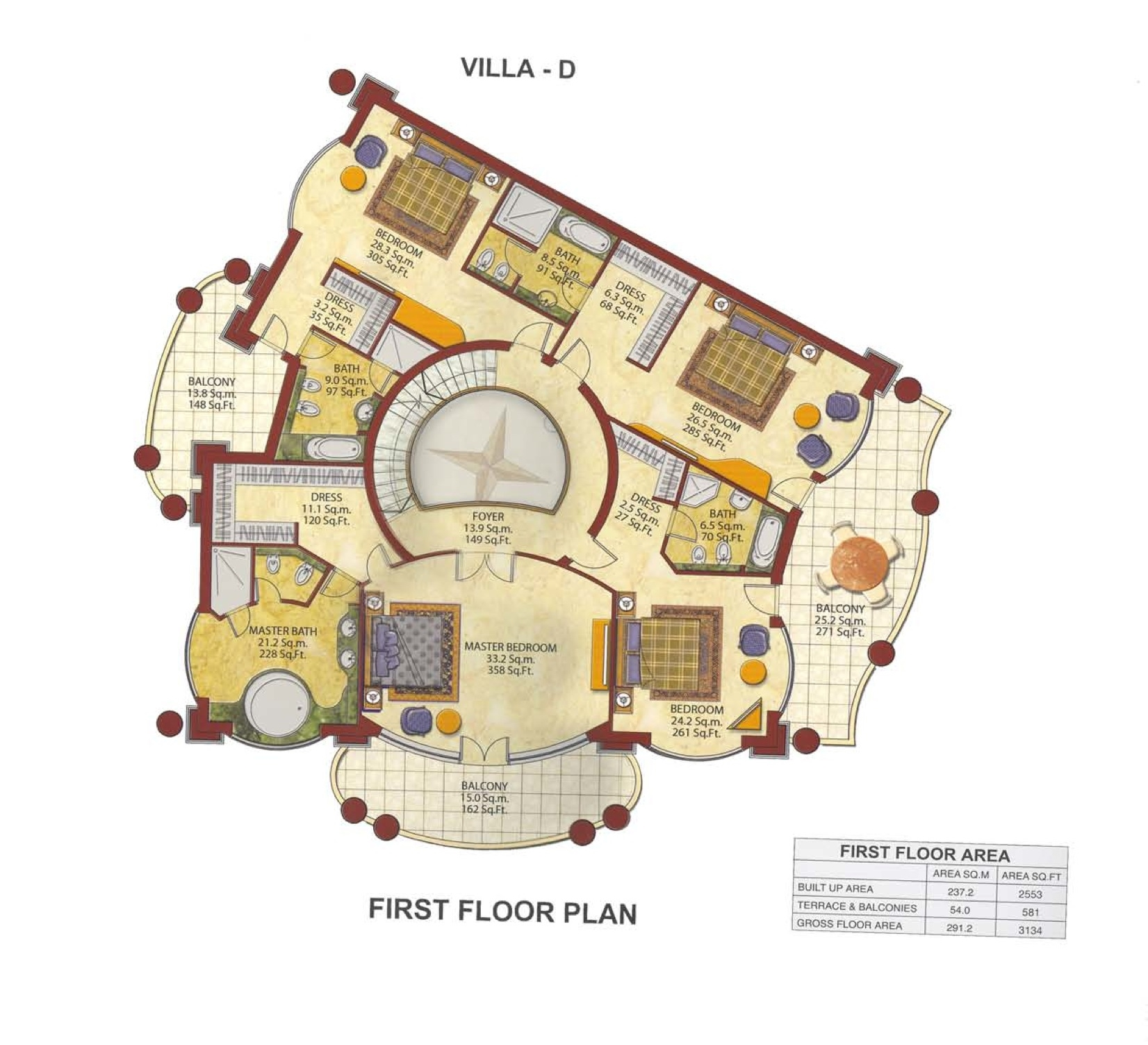 House Plan By Floorplan besides The University Of Adelaide Village as well Watch likewise 2 Bedroom Bungalow Floor Plan furthermore House Plan By Floorplan. on townhouse floor plans