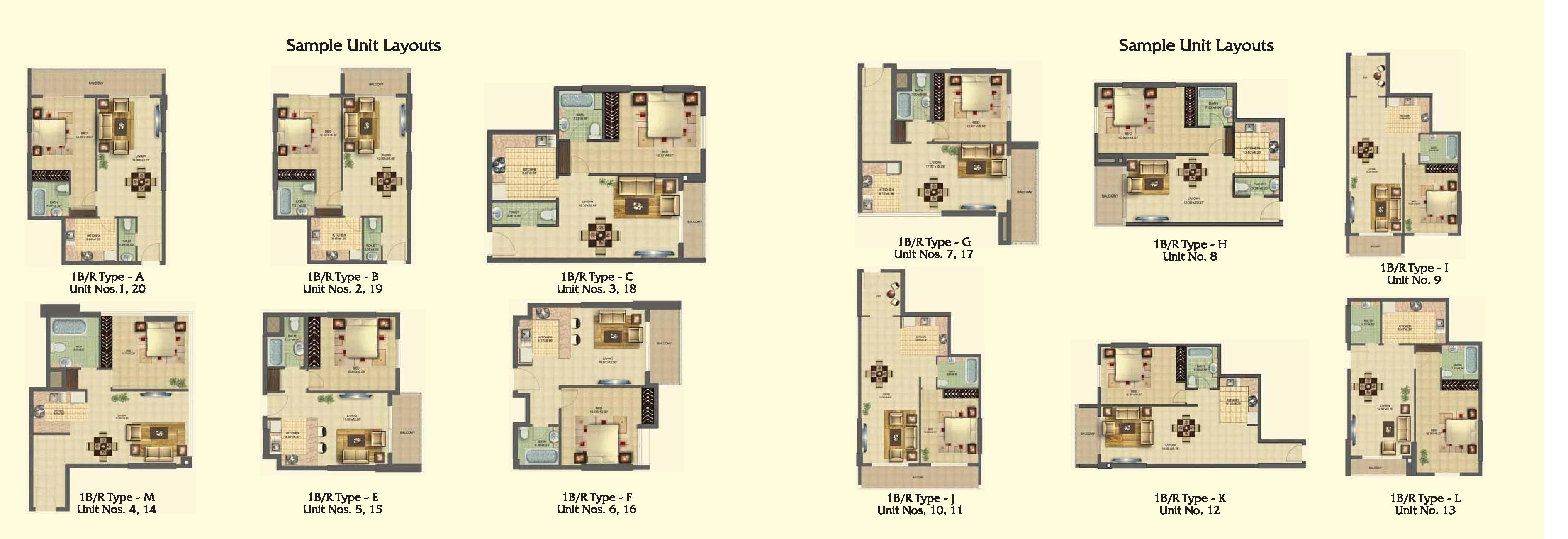Ruby residence floor plans dubai silicon oasis ruby residence floor plans dubai silicon oasis jameslax Images
