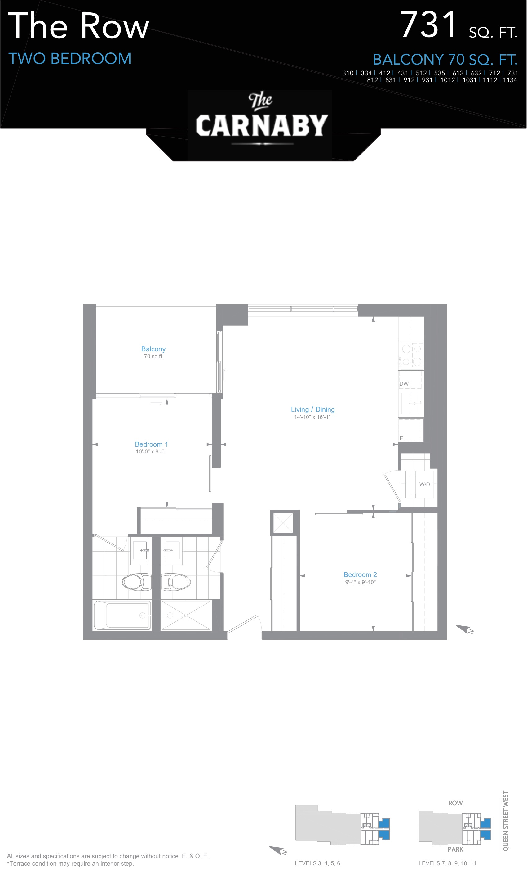 Floor plans and interior design  Planner 5D