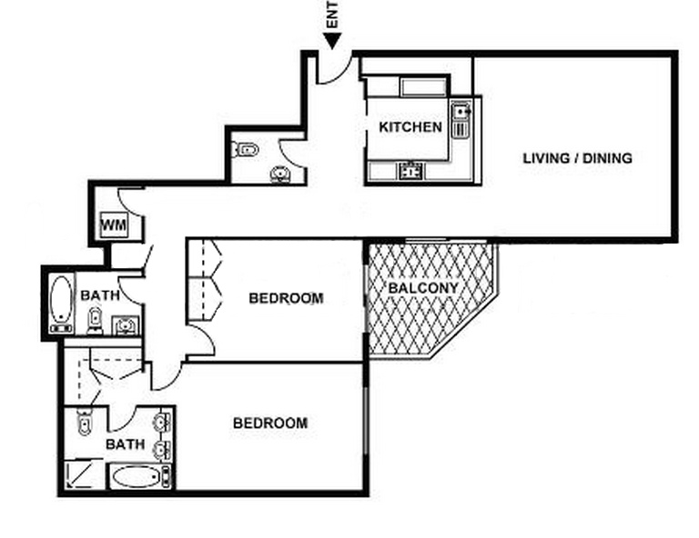floor plans and images the greens dubai also travo floor plans ready properties floor plans the views floor together with travo floor plans greens   views dubai also floor plans travo travo floor plan additionally  on travo b floor plans