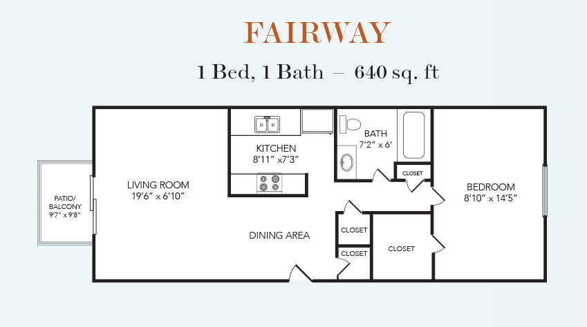 Studio also Floor Plan Greenwood Indiana together with 1421 Square Feet 3 Bedroom 2 Bathroom 2 Garage Bungalow 39023 also Ac modations furthermore Private Residential. on one bedroom studio house plans