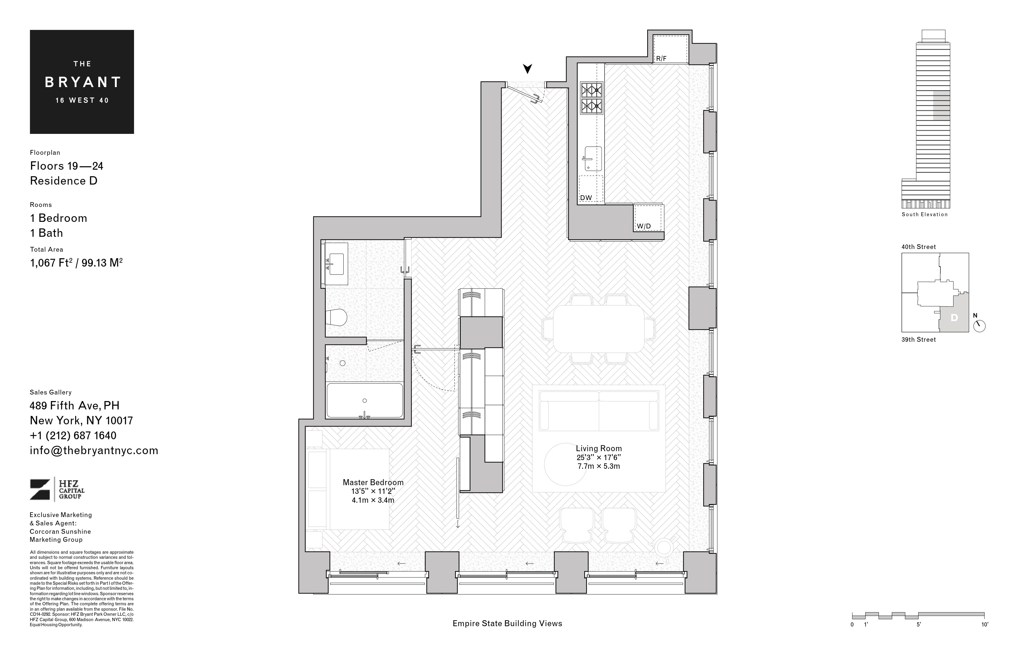The Bryant Floor Plans New 28 Images See Floorplans