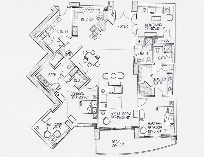 Anti Static Top For A Workbench also Floorplan Flat in addition 800 Sq Ft House Plans 3 Bedroom further 8e593fedd7d4d023 as well Hangar building plans. on condo floor plans