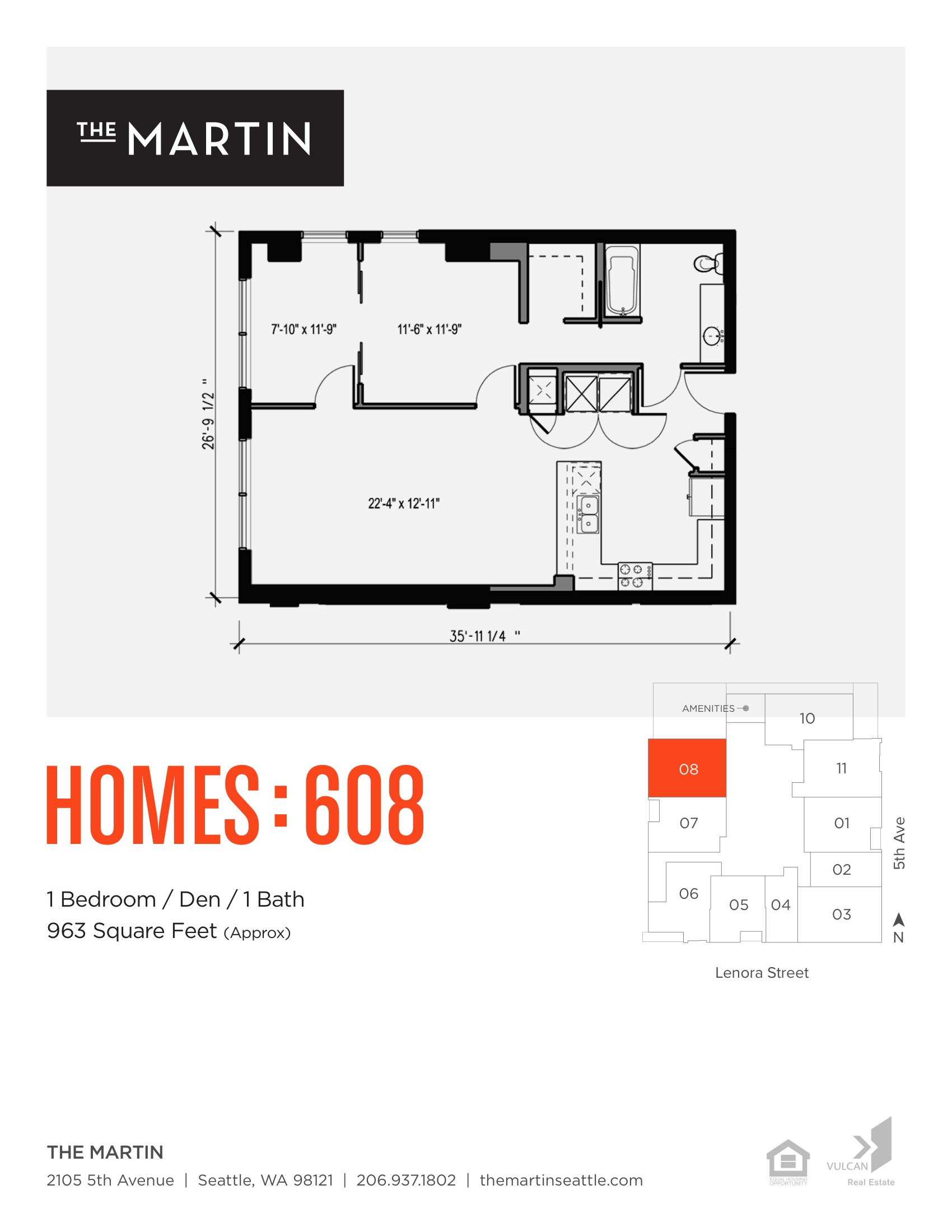 Location Map besides 578f5e3de58ece8e870000bb Grow Box Merge Architects Floor Plan moreover 4210 Sf together with Floor plans main in addition 517706deb3fc4b3669000012 Eight Office  plex People Plan. on floor plans