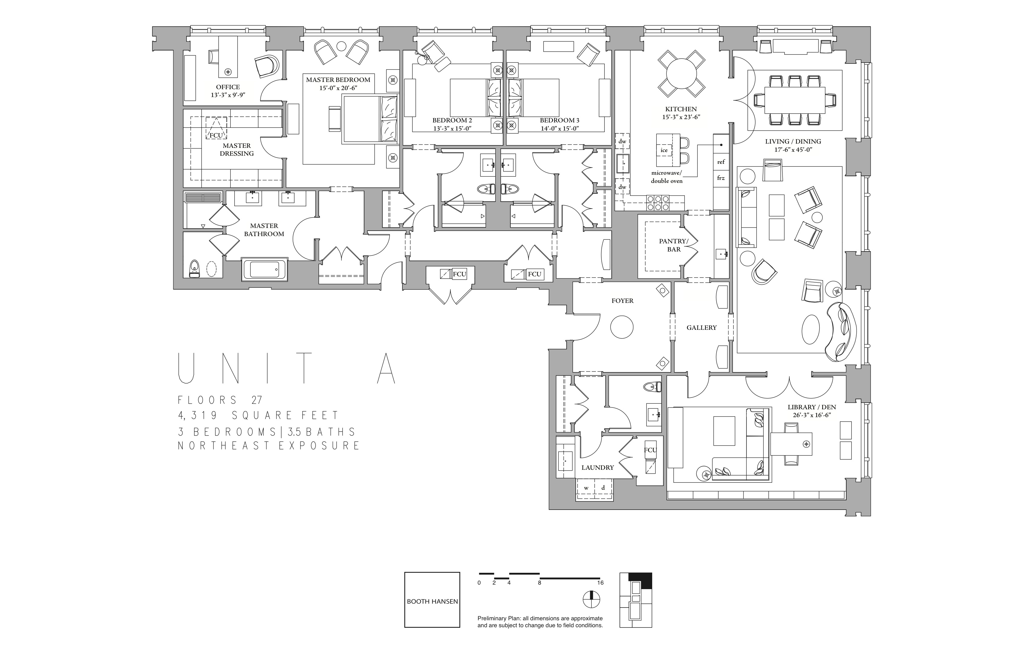 House designs floor plans usa best free home design for Best home designs usa
