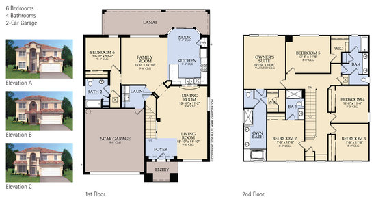 Average Square Footage Of A 3 Bedroom Apartment Average