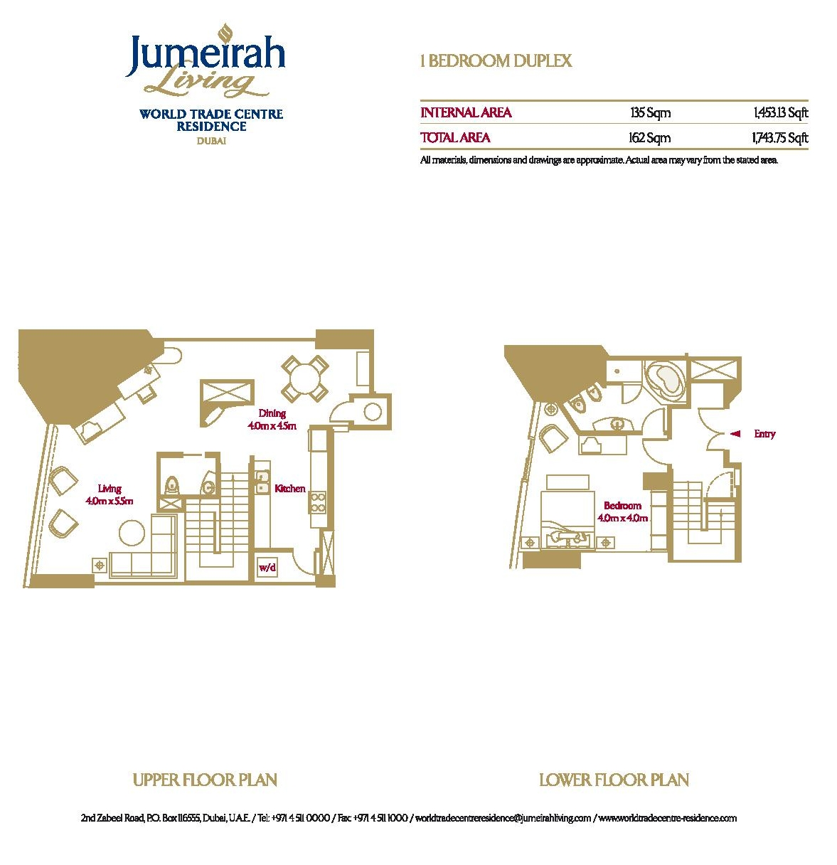 Fabulous 1 Bedroom Duplex Floor Plans 1177 x 1216 · 357 kB · jpeg