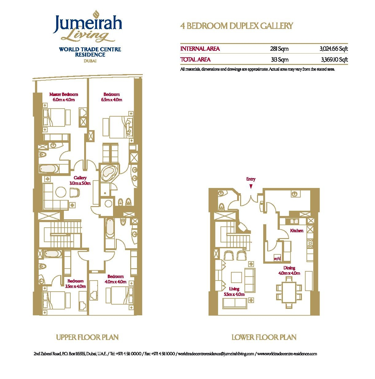 4 bedroom duplex plans joy studio design gallery best for 4 bedroom duplex floor plans