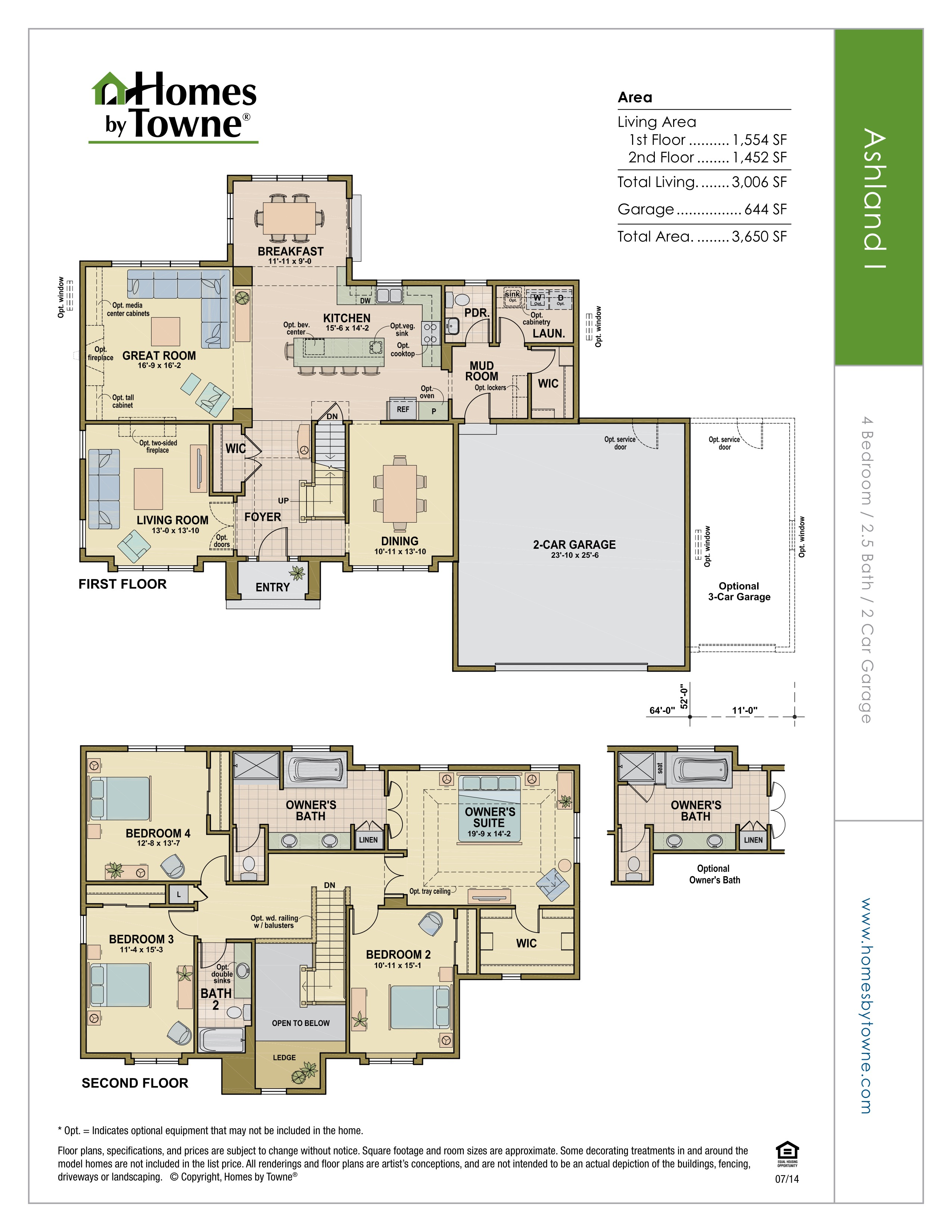 View Floor Plans For Homes View Floor Plans For Homes