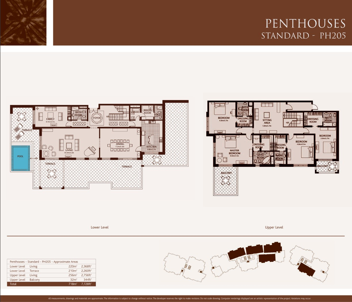 Bedroom floor plan maker home design inspirations for Bedroom blueprint maker