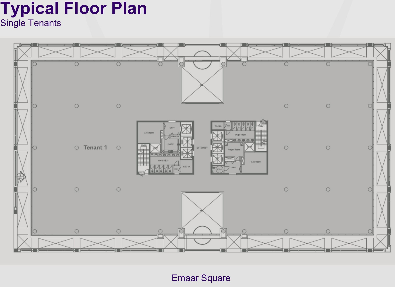 downtown   burj khalifa dubai floor plans as well downtown views in downtown dubai emaar properties likewise spotting feng shui challenges in floor plans part 2 open spaces also standpoint in downtown dubai emaar properties likewise apartment business plan. on standpoint b floor plans
