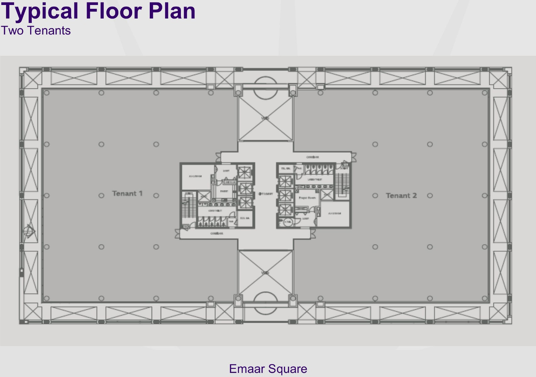 Burj Al Arab Floor Plans Pdf Download Best Things