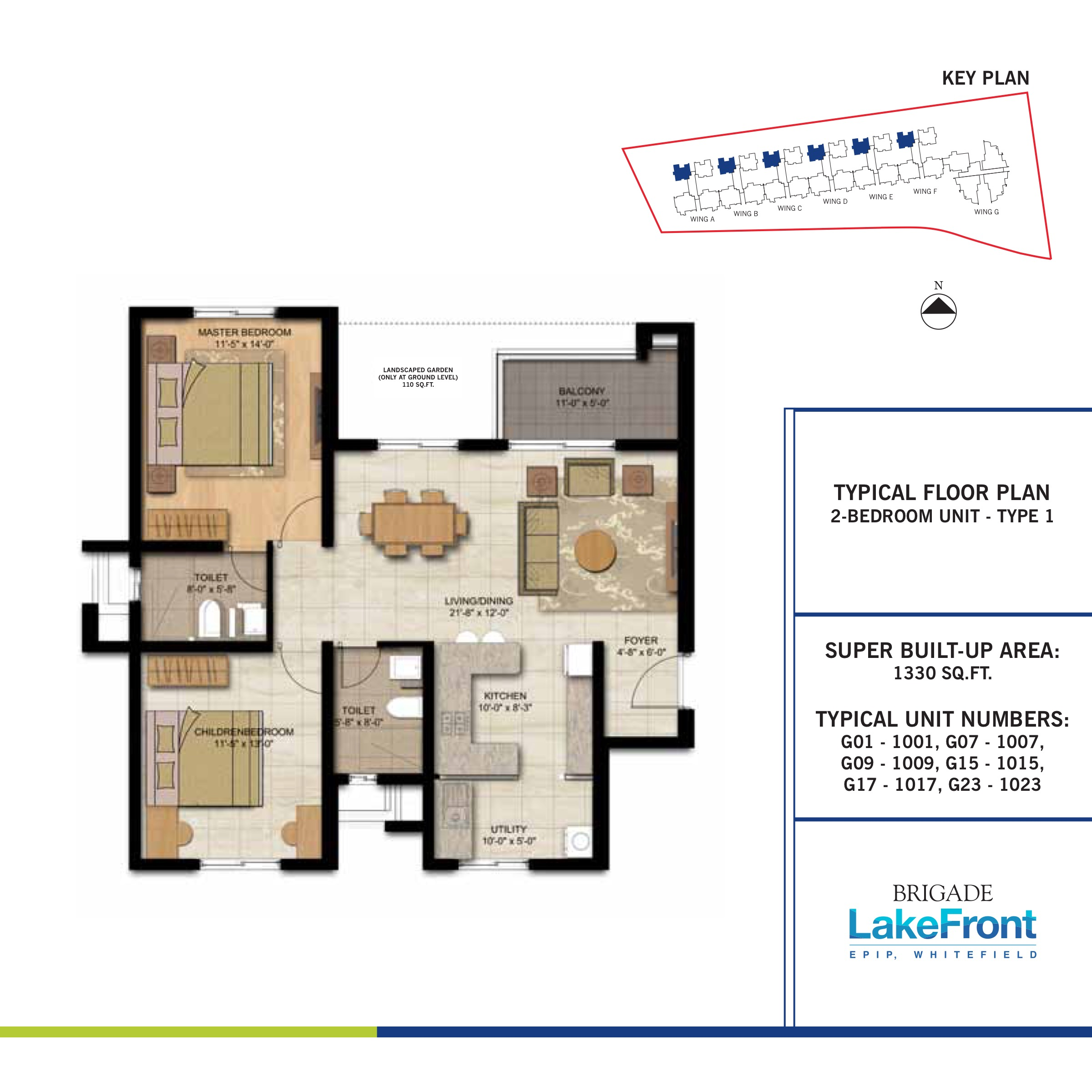 Lakefront house floor plans 28 images brigade for Lakefront house floor plans