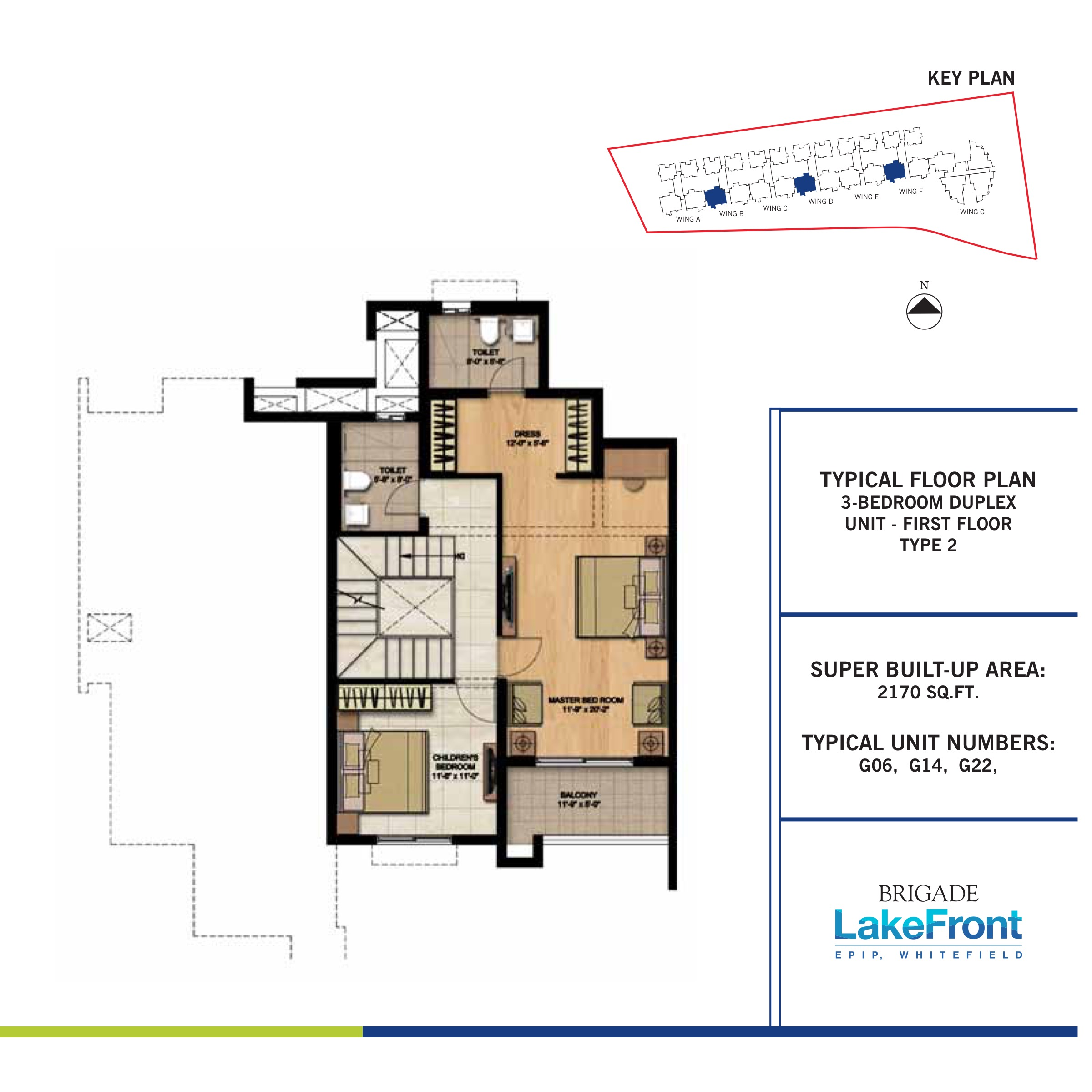 Good lakefront house plans with photos 2 lakefront floor for Lakefront modular home plans
